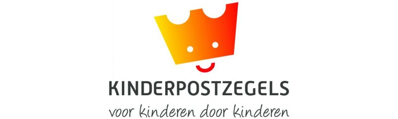 SponsorKinderpostzegels